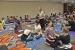 San Diego Ashtanga Yoga Confleunce Dena Kingsberg 10