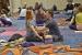 San Diego Ashtanga Yoga Confleunce Dena Kingsberg 11