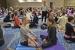 San Diego Ashtanga Yoga Confleunce Dena Kingsberg 12