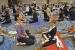 San Diego Ashtanga Yoga Confleunce Dena Kingsberg 13