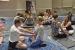 San Diego Ashtanga Yoga Confleunce Dena Kingsberg 3