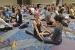 San Diego Ashtanga Yoga Confleunce Dena Kingsberg 4