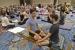 San Diego Ashtanga Yoga Confleunce Dena Kingsberg 5