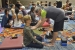 San Diego Ashtanga Yoga Confleunce Dena Kingsberg 6