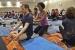San Diego Ashtanga Yoga Confleunce Dena Kingsberg 7