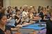 San Diego Ashtanga Yoga Confluence Dena Kingsberg 10