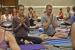 San Diego Ashtanga Yoga Confluence Dena Kingsberg 11