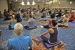 San Diego Ashtanga Yoga Confluence Dena Kingsberg 2