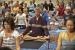 San Diego Ashtanga Yoga Confluence Dena Kingsberg 5