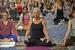 San Diego Ashtanga Yoga Confluence Dena Kingsberg 6