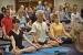 San Diego Ashtanga Yoga Confluence Dena Kingsberg 8