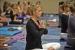 San Diego Ashtanga Yoga Confluence Dena Kingsberg 9