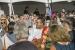 Shrikantha Shastri Ganesh Puja San Diego Confluence 3
